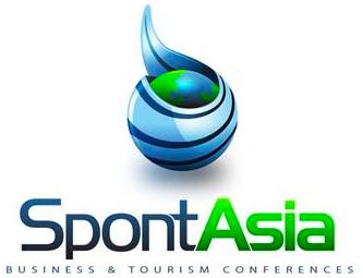 logo_spontasia